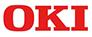 Покупка картриджей OKI (Оки)