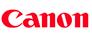 Продажа картриджей Canon